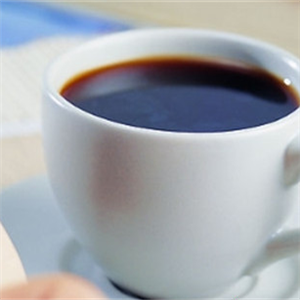 SOUTH STREET咖啡口味