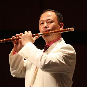 崢嶸吹奏樂培訓展示