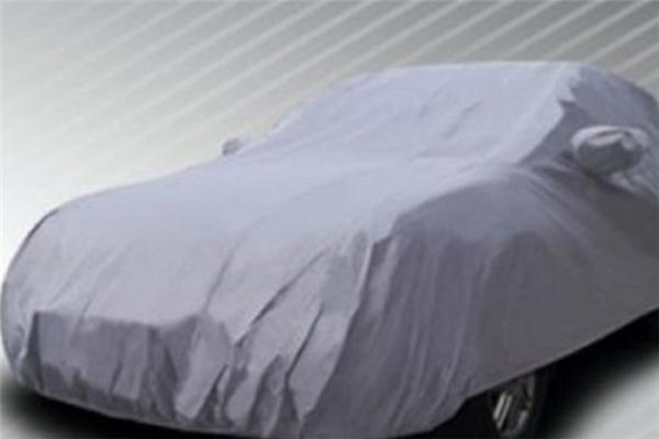天速星智能車衣產品