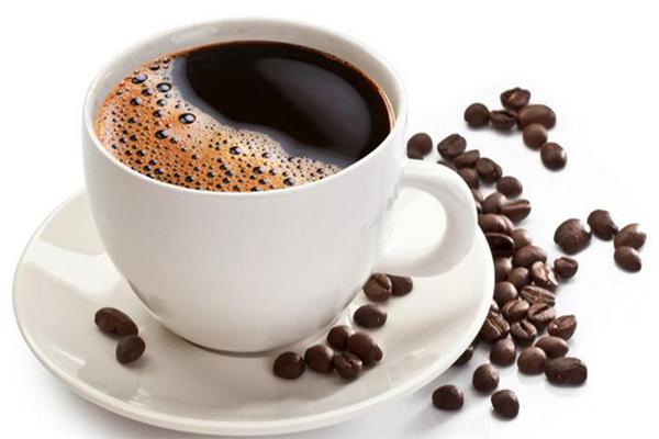 mix concept尚無界咖啡招牌