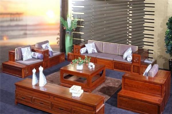 木寶家具木質