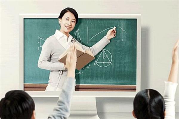 八森教育專業輔導