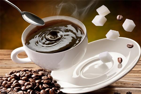 miko咖啡香濃