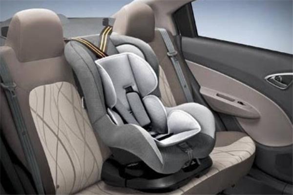 isofix安全座椅方便時尚