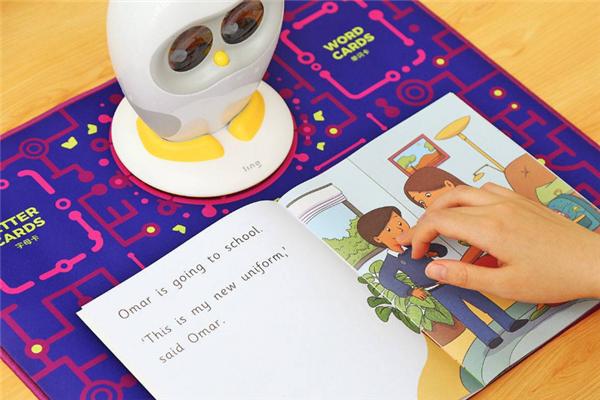 慧乐机器人教育专业