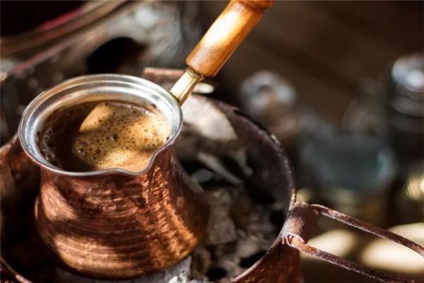 左右時光咖啡健康