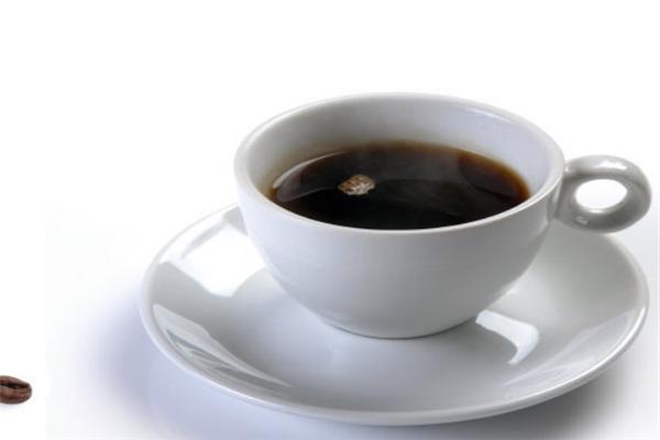 左右時光咖啡安心