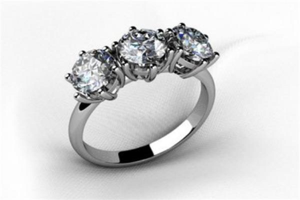 珠寶項目品牌大鉆