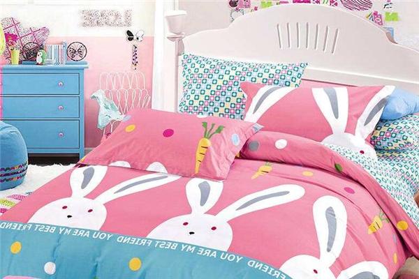 奧貝嘉兔子