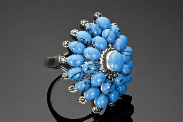 雅凝珠寶飾品戒指