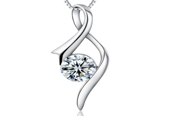 雅凝珠寶飾品鉆石