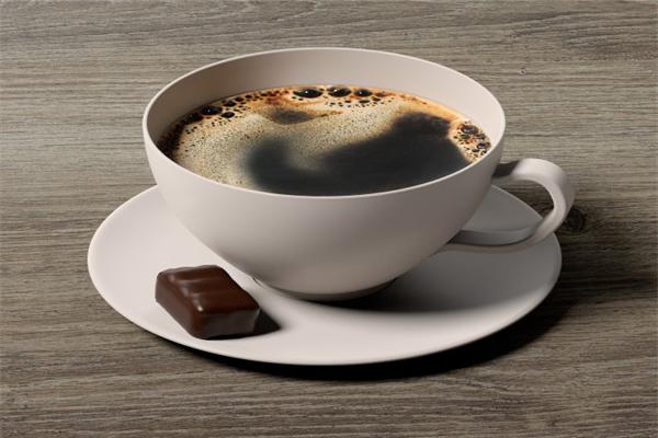 Latte Cafe那鐵咖啡可可