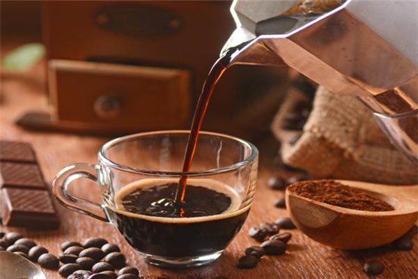 Latte Cafe那鐵咖啡好喝