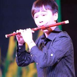 崢嶸吹奏樂培訓加盟