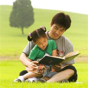 名格国际教育读书