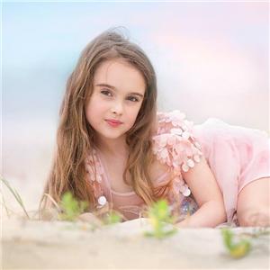 親親貝貝專業兒童攝影漂亮