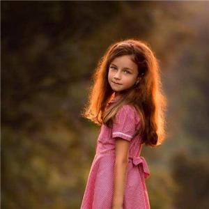 親親貝貝專業兒童攝影美麗