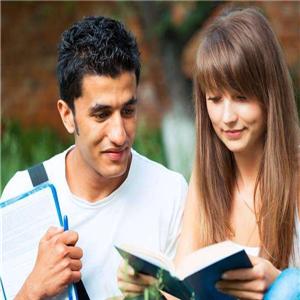 西語喬教育交流