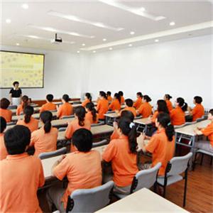 助騰教育教學