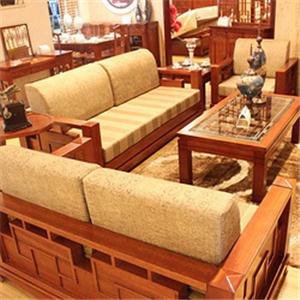 基華家具沙發