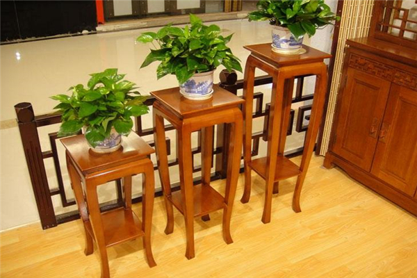 基華家具桌椅
