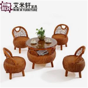 艾米軒家具椅子簡約、奢華