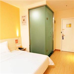 夢人賓館用品浴室柜