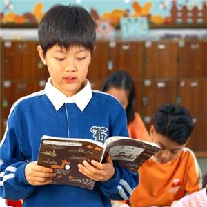 樂童早期教育閱讀