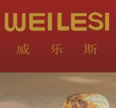 威乐斯瓷砖