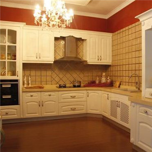 金派櫥柜設計