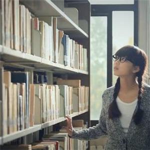 優驥教育圖書館