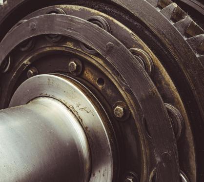 點睛汽車用品輪胎
