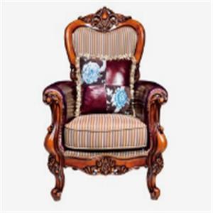 藍邦家具高貴座椅
