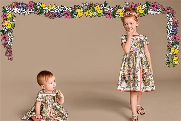 cute+童裝產品