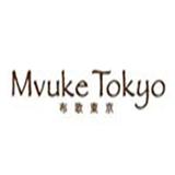 布歌東京mvuketokyo加盟