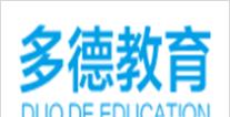 多德教育加盟