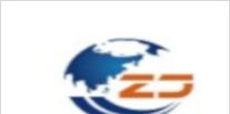洲際教育培訓加盟