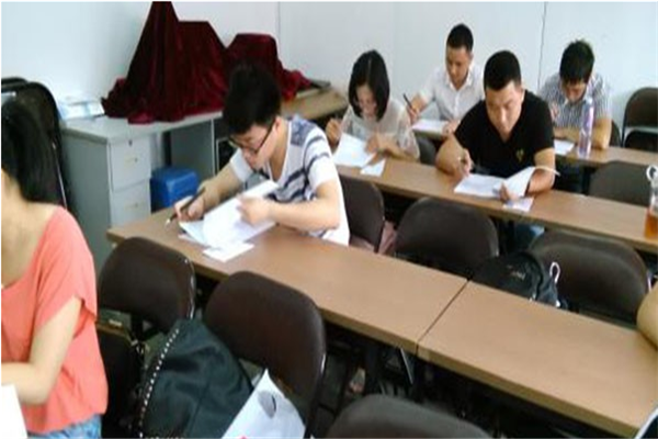 多德教育學生學習圖