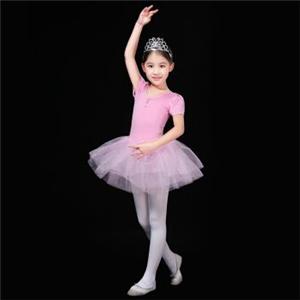 國際領風尚舞蹈培訓天鵝舞
