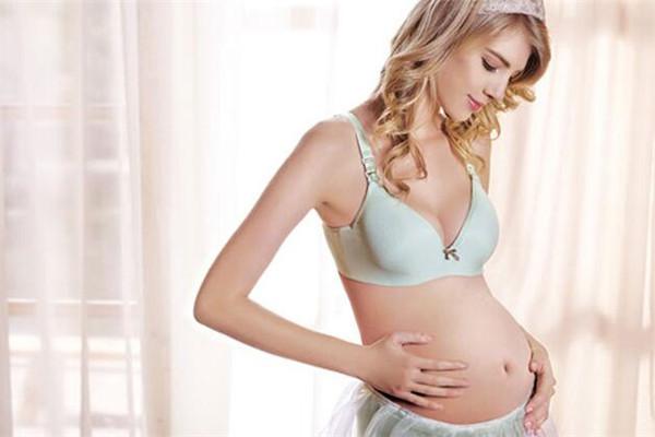 宜棲孕婦裝品質