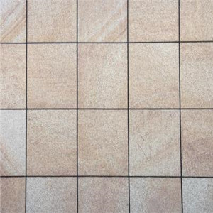 安凱瓷磚加盟