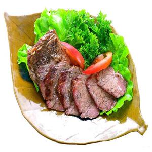 阿希泰食品特色