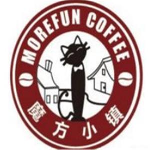 魔方小鎮咖啡館加盟