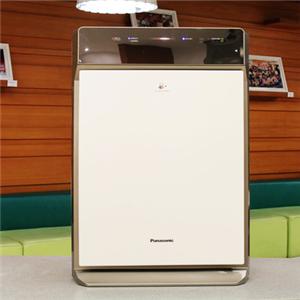 松井空氣凈化器加盟