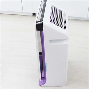 松井空氣凈化器科技