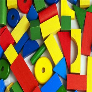 智通玩具機芯展示