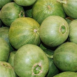 八發瓜菜加盟