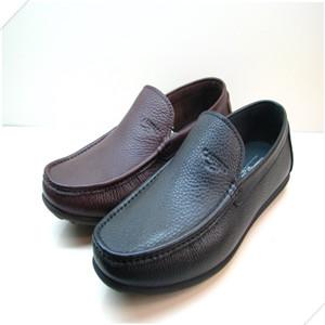 卡帝樂鱷魚皮鞋款式
