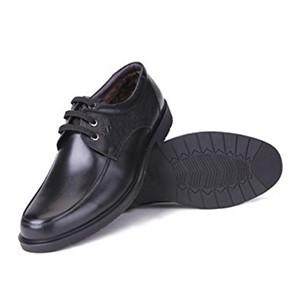 卡帝樂鱷魚皮鞋尺碼