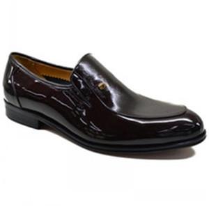卡帝樂鱷魚皮鞋品質
